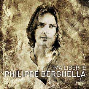 Philippe Berghella - Ma Liberté