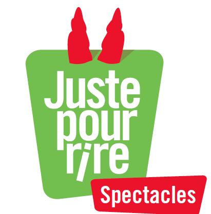Juste pour rire Spectacles à Québec: