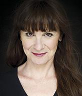 Carole-Andrée Laniel