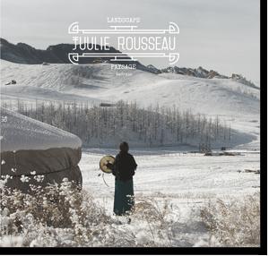 Juulie Rousseau - Landscape