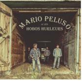 Mario Peluso et les Hobos Hurleurs