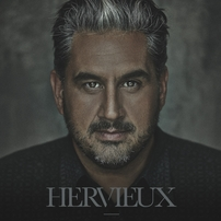 Hervieux!