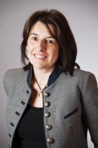 Pr-Sandrine Andrieu