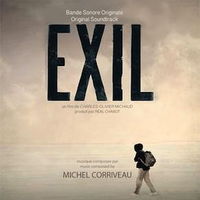 film Exil