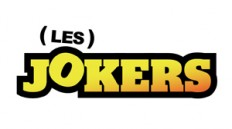Les Jokers à V