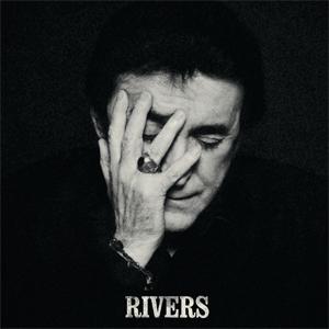 Le nouvel album de Dick Rivers