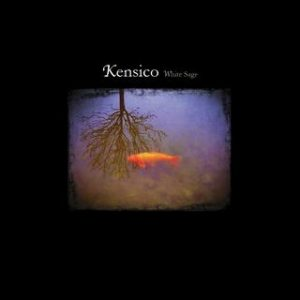 Kensico - White Sage