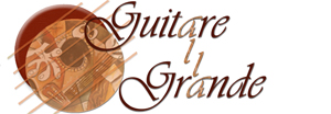 Le Festival Guitare Alla Grande