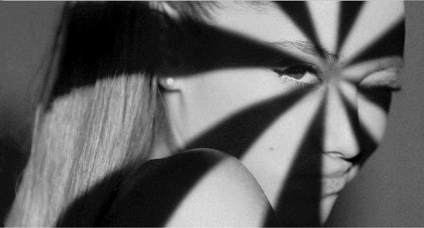 Ariana Grande © photo: courtoisie