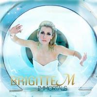 Brigitte M - Immortals