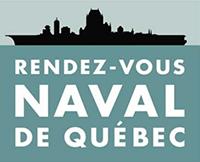 Rendez-vous naval de Québec