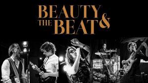 Beauty & The Beat © photo: courtoisie