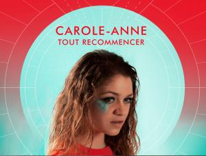 Carole-Anne Gagnon-Lafond