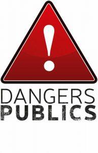 Dangers Publics