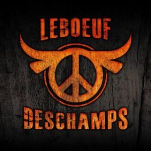 Leboeuf-Deschamps