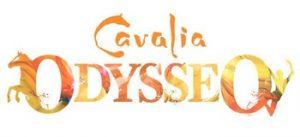 Cavalia Odysséo