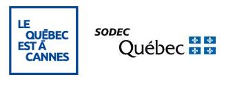Le Québec est à Cannes