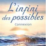 Brigitte Morel L'infini des possibles © photo: courtoisie