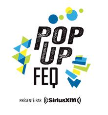 Pop-Up FEQ