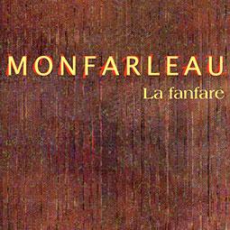 Monfarleau - La fanfare
