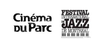 Le Cinéma du Parc
