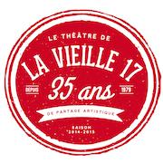 Le Théâtre de la Vieille 17 conclut sa 35e saison