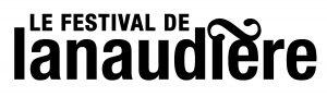 38e édition du Festival de Lanaudière