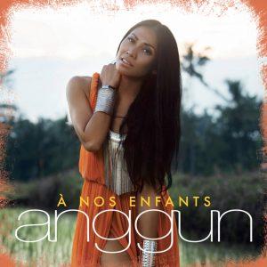 Anggun © photo: courtoisie
