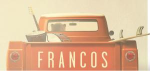 27e édition des FrancoFolies de Montréal