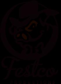 Ribfest PoutineFest