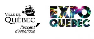 Du 14 au 23 août, Expo Québec