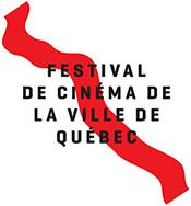 5e Festival de cinéma de la ville de Québec