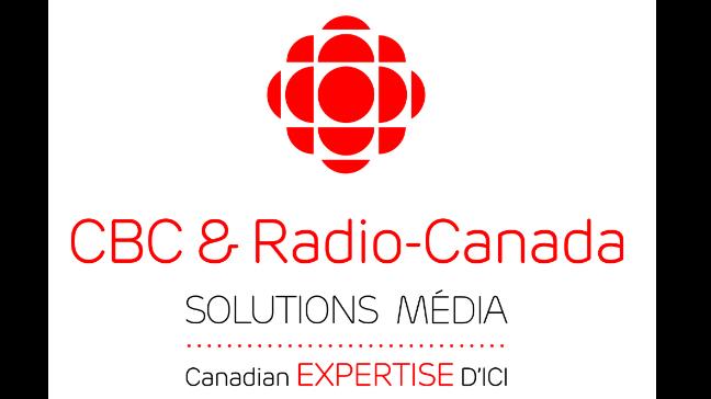Pleins feux sur la saison 2015-2016 de CBC/RADIO-CANADA