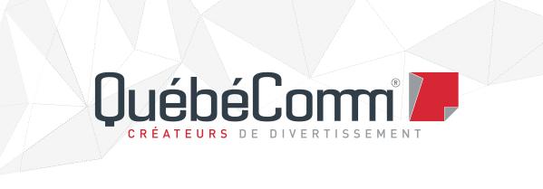 L'Agence QuébéComm