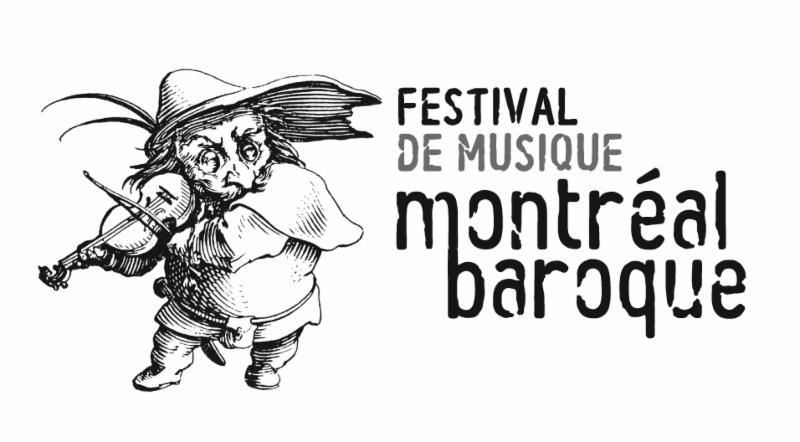 Le festival Montréal Baroque 2015
