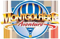 Montgolfière Aventure