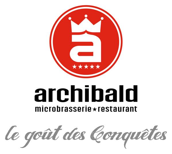 Chez Arcchibald