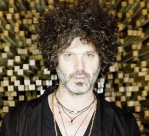 Doyle Bramhall II   © photo: courtoisie