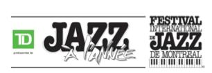 La nouvelle saison de Jazz à l'année