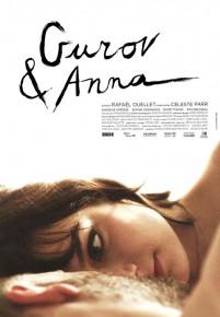 Gurov & Anna en DVD