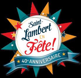 Saint-Lambert en fête