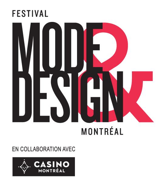 Festival Mode & Design