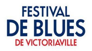 Le Festival de blues de Victoriaville 2015