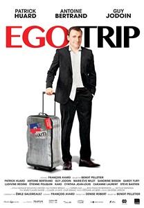 EGO TRIP à l'affiche dès le 8 juillet