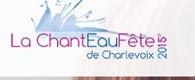15e anniversaire de la ChantEauFête!