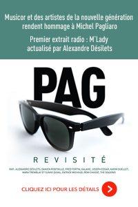 PAG Revisité