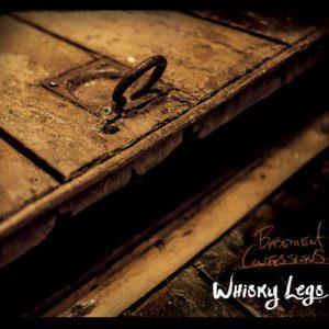 whislylegs-p-410x410
