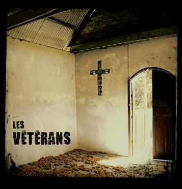 Les Vétérans