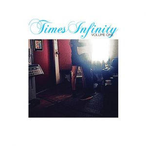 The Dears - Times Infinity - Volume One