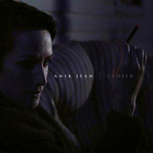 Le nouvel album  Lost Soul d'Anick Jean